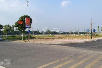 Chính chủ cần bán 2 lô đất tại Thị Trấn Quốc Oai , thuộc Khu Đấu Gía 03, ngay chân cầu Hoàng Sá