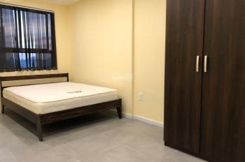Chủ đi nước ngoài cần cho thuê nhanh căn hộ Wilton diện tích 74m2, 2PN, 2WC.   Lh: 0796,523,468
