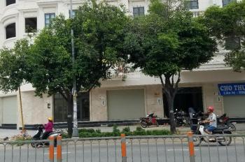 Chuyên bán các căn mặt tiền Phan Văn Trị, Nguyễn Văn Lượng và đường 30m của Cityland giá 24.6 tỷ
