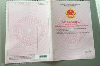 Bán nhà phố 5 tầng tại tổ 6 Thạch Bàn, Long Biên, LH: 0946823555