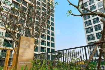 Bán gấp CH 3 Phòng ngủ, Căn số 13 Tòa Cruz Feliz En Vista, view Hồ bơi, Giá 5.9 tỷ. LH: 0931356879