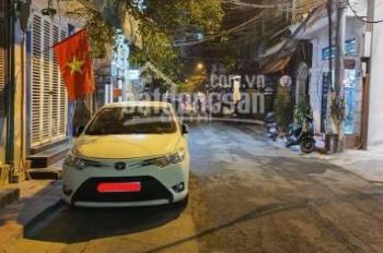 Đất giá phát mại tại Bình Minh,chỉ 35tr/m2 sở hữu ngay lô 48,5 m2
