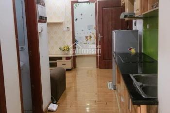 Chính chủ bán căn hộ tầng trung, 54.3m2, 1 tỷ full đồ tại Kim Văn Kim Lũ