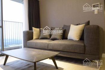 Cho thuê căn hộ chung cư Wilton Tower, 2 phòng ngủ, nội thất châu Âu giá 16 triệu/tháng