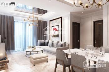 Cho thuê căn hộ Ruby Garden, Tân Bình, 83m2, 2PN, 2WC, Full NT, giá 10tr. LH 0903309428 Vân