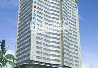 Cho thuê VP tòa nhà Viwaseen Lê Văn Lương, DT: 73m2, 100m2, 150m2, 200m2, 300m2. LH 0947 035 779