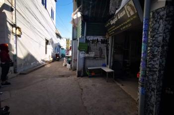 Cần bán dãy nhà trọ 6 phòng, phường Linh Xuân, quận Thủ Đức, TP. HCM - LH: 0357770302