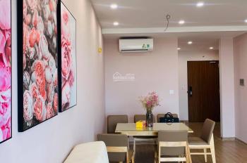 Hót cho thuê chung cư Eco Green City 75m2, 2 - 3 phòng ngủ, 9 tr/tháng NTCB - Full. LH 0332462416