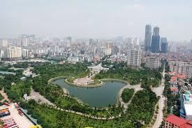 Cho thuê nhà mặt phố Nguyễn Khánh Toàn siêu đẹp, vị trí đất vàng. DT 120m2, MT 6m