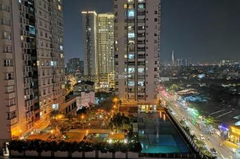 Bán căn hộ Sunrise City 95m2 3.8 tỷ