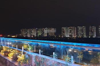 Cần bán cặp liền kề Thanh Hà xây 7 tầng ngắm chọn view Đô Thị.
