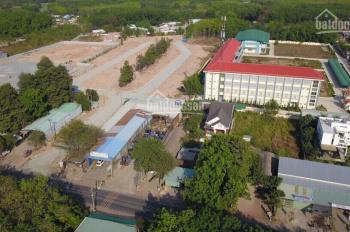 mặt tiền Huỳnh Văn Lũy , sát chợ Phú Chánh