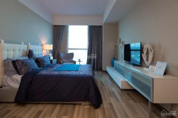 Cần cho thuê gấp căn hộ 1PN, 2PN, 3PN Sài Gòn Airport Plaza, giá thật - Hotline 0901 42 8898