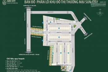 Kẹt tiền ngân hàng cần thanh lý gấp lô đất 2MT đường ĐT743 và Phan Đình Giót Thuận An BD, 23tr/m2