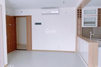 Cần cho thuê căn hộ New City, 3PN, 86m2, NTCB, nhà mới, tầng cao, view đẹp, giá 16tr/th, 0938156610