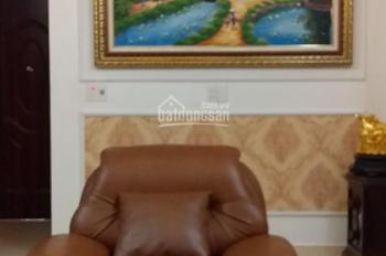 Chính chủ cần cho thuê nhà mặt phố Hàng Gà - Q. Hoàn Kiếm - Hà Nội, giá: 160tr/th, LH: 0967819777
