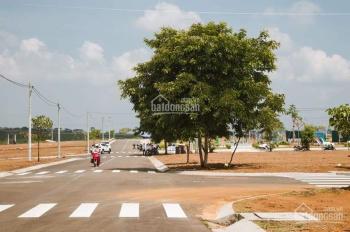 Đất nền liền kề cao tốc Dầu Giây Liên Khương - sân bay Lộc Phát