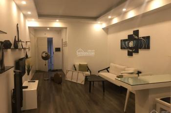 Cho thuê căn hộ cc 7trtr5 106m2 3 ngủ LH 0946180261
