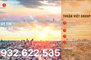 Mặt Tiền Chợ Tân Hương , Quận Tân Phú 5,4x17m cấp 4 giá 15 tỷ Thương Lượng