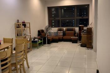 Dach sách căn hộ chuyển nhượng chung cư The One Gamuda giá rẻ nhất, nhận nhà ở ngay 098 248 6603