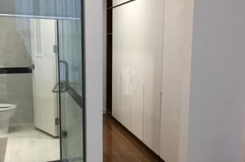 Chủ nhà bán căn hộ P1 - 2107 Mỹ Đình Pearl, 79m2, 2PN đủ nội thất