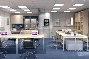 Chính chủ cần cho thuê căn hộ tầng trệt vừa ở vừa kinh doanh giá 15tr/tháng DT 65m2 Celadon City