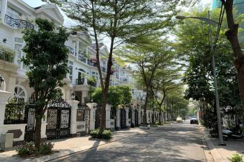 Cần cho thuê nhà phố liền kề cận sân bay và siêu thị Emart, giáp Bình Thạnh & Thủ Đức