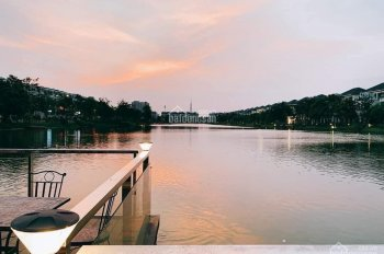 XANH - SẠCH- MÁT Hãy đến với Lakeview City, An Phú, Quận 2 - nhà phố chỉ từ 11.5 tỷ - 0913231439