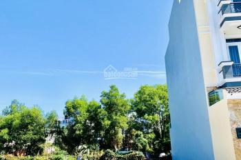 bán đất thổ cư đường Tỉnh lộ 10, Bình Chánh giá 3,5 tỷ có sổ hồng riêng, giáp ranh quận Bình Tân