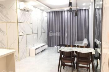 Cho Thuê: Căn hộ cao cấp Richstar - Novaland Đầy đủ nội thất cao cấp - Hotline 0917401388 (Zalo)