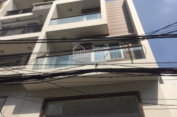 Cho thuê nguyên căn MT 45 Trần Quốc Hoàn - Trường Sơn (4.5*20m) - Đường 50m gần sân bay