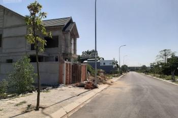 Sang  lại lô đất đẹp ngay mặt tiền Trần Văn Giàu tiện kinh doanh với giá tốt nhất khu vực