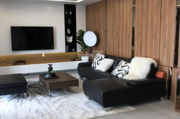 Bán Penthouse Jamila, giá của CDT Từ 7 tỷ, DT 150m2