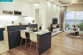 Bán căn hộ ở chung cư Anland Premium, diện tích 54m2, giá 1,5 tỷ liên hệ 0966113655