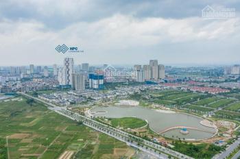 Căn Hộ ở ngay Hà Đông, cạnh AEON MALL chỉ 2.2 tỷ/3PN 100m2 đóng 700tr nhận nhà ngay LH 0948153820.