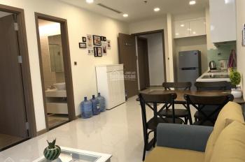 Bán căn hộ 1PN BLOCK C Phoenix. Full nội thất siêu đẹp