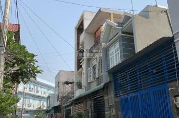 Bán đất tặng kho xưởng đối diện chung cư Đạt Gia diện tích 92m2 giá = 4.1 tỷ bớt lộc