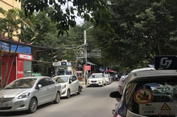Bán sàn thương mại Quận Thanh Xuân