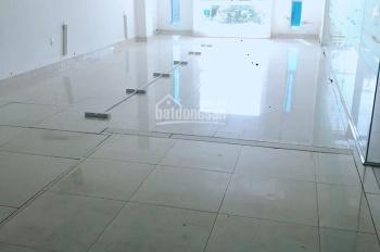 Cho thuê nhà nguyên căn 6 tầng đường Lãnh Binh Thăng, Q. 11 làm văn phòng, spa