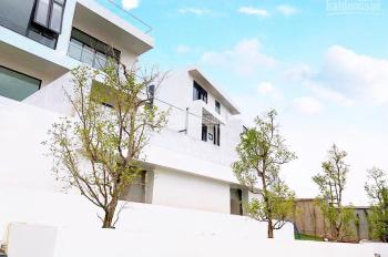 Chính chủ bán biệt thự Bãi Cháy view Vịnh Hạ Long giá 6 tỷ, sổ vĩnh viễn,  liên hệ: 0859.239.298