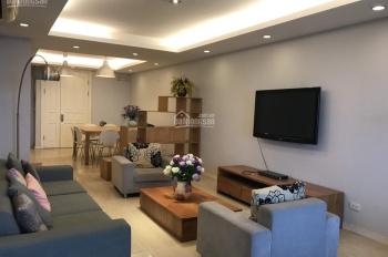 Bán căn hộ P1 Ciputra 145m2, giá 30 tr/m2, tổng 3.7 tỷ, hướng Đông Nam. LH 0967 648 619