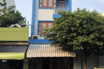 Bán Nhà Mặt Tiền Nội Bộ, Đ. Nguyễn Hữu Tiến ngang 4, nhà đẹp giá rẻ