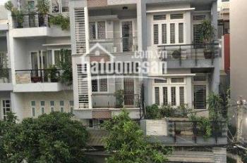 Bán nhà phố LK 4 * 20m, KDC Nam Long Phú Thuận. Sổ hồng hoàn công, giá 8.3 tỷ, LH: 0912.563.139