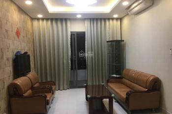 Cho thuê căn hộ Garden Gate sát công viên Gia Định, 3PN 2WC giá 19tr/th