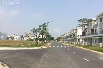 Chính chủ bán gấp lô đất MT Hoàng Hữu Nam - SHR - giá 1,2tỷ/nền