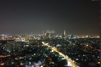 Sunrise City View - căn nào cũng có - báo giá chính xác từ Novaland - cho vay 90% giá HĐ 0933050494