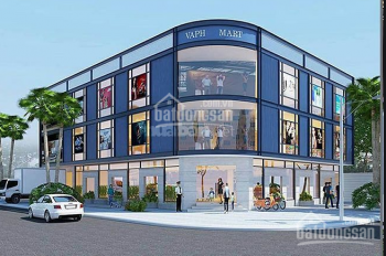 Cho thuê gấp căn góc 2MT Nguyễn Văn Trỗi, P11, Q. Phú Nhuận, 3 tầng, 11p. DT 12 x 20m