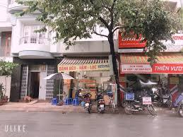 Xuất cảnh cần bán nhà mặt tiền đường Lê Thúc Hoạch, Tân Phú DT 8.5x20m, nhà 2 tấm, giá 19.5 tỷ