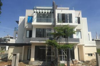 Giá từ 12tr/m2, gặp chính chủ không qua sàn, không chênh, bán dự án Phú Cát City. LH 0865808338