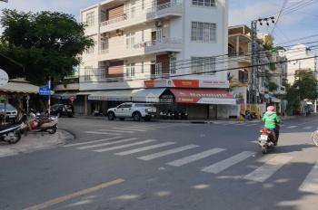 Các mặt bằng vị trí đẹp trung tâm TP Nha Trang giá rẻ